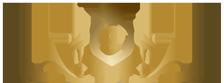 Perla Palace Utrecht Logo